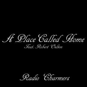 Radio Charmers 歌手頭像
