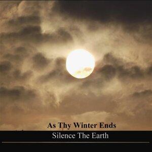 Silence The Earth 歌手頭像