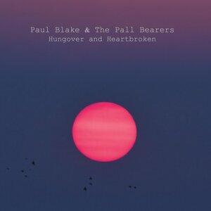 Paul Blake & the Pall Bearers 歌手頭像