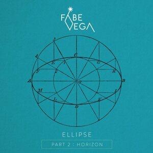 Fabe Vega 歌手頭像