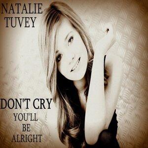 Natalie Tuvey 歌手頭像