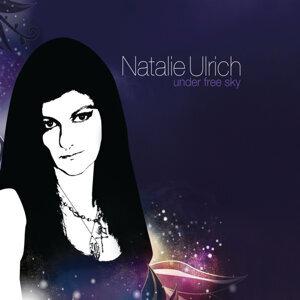 Natalie Ulrich 歌手頭像