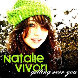 Natalie Vivori 歌手頭像