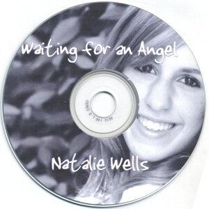 Natalie Wells 歌手頭像