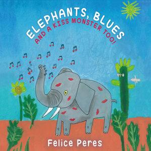 Felice Peres 歌手頭像