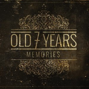 Old 7 Years 歌手頭像