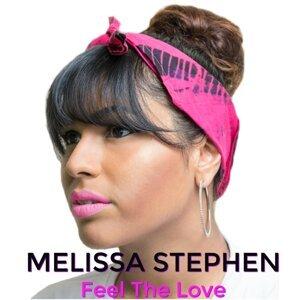Melissa Stephen 歌手頭像