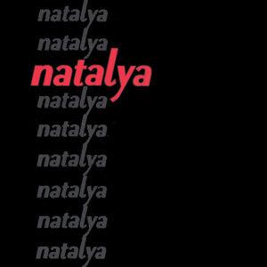 Natalya 歌手頭像