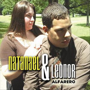 Natanael & Leonor 歌手頭像