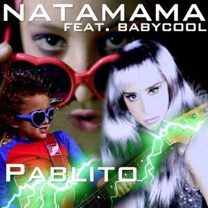 Natamama 歌手頭像