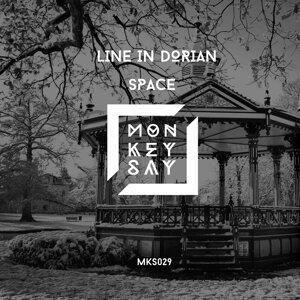 Line In Dorian 歌手頭像