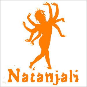 Natanjali 歌手頭像