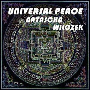 Natascha Wilczek 歌手頭像