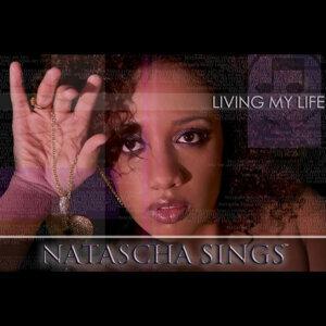 Natascha Sings 歌手頭像