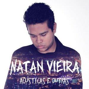 Natan Vieira 歌手頭像