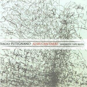 Biagio Putignano 歌手頭像