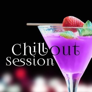 #1 Hits Now, Brazilian Lounge Project 歌手頭像