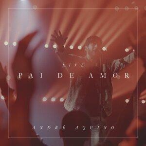 André Aquino 歌手頭像