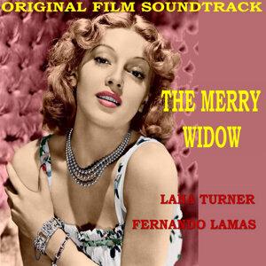 Fernando Lamas & Lana Turner 歌手頭像
