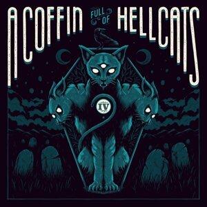 Hellcats 歌手頭像