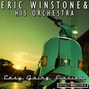 Eric Winstone Orchestra 歌手頭像