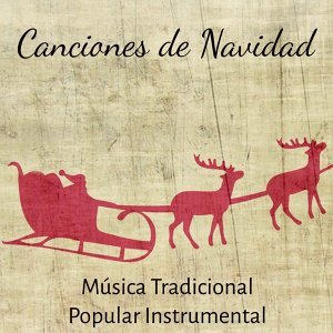 Traditional Christmas Carols Ensemble & Christmas Kids & Santa Clause 歌手頭像