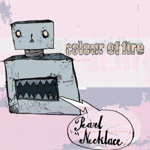 Colour Of Fire 歌手頭像