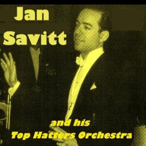 Jan Savitt  & The Top Hatters Orchestra 歌手頭像