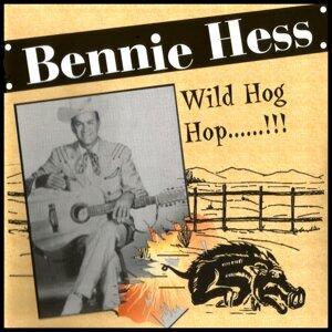 Bennie Hess 歌手頭像