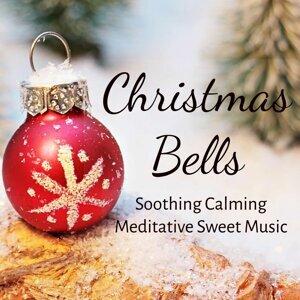 Piano Music for Christmas & Christmas Songs Music & Christmas Songs For Kids 歌手頭像