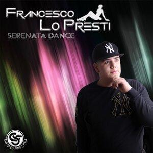 Francesco Lo Presti 歌手頭像