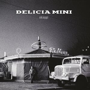Delicia Mini 歌手頭像