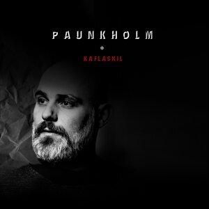 Paunkholm 歌手頭像