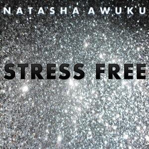 Natasha Awuku 歌手頭像