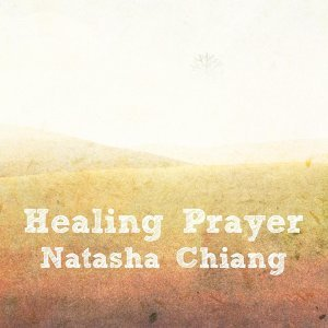 Natasha Chiang 歌手頭像