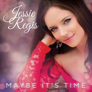 Jessie Regis 歌手頭像