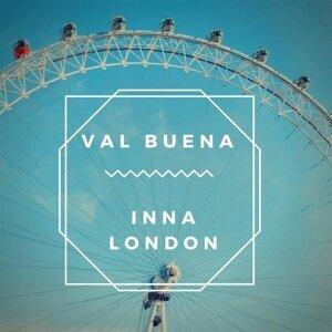 Val Buena 歌手頭像