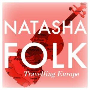 Natasha Folk Project 歌手頭像
