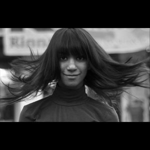 Natasha Ejaz 歌手頭像