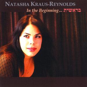Natasha Kraus-Reynolds 歌手頭像
