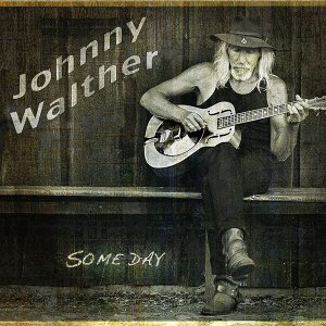 Johnny Walther 歌手頭像