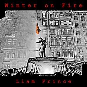Liam Prince 歌手頭像