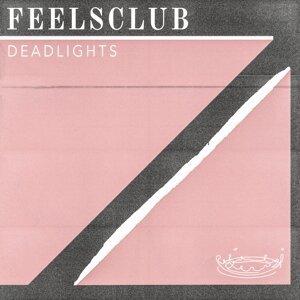 FeelsClub 歌手頭像