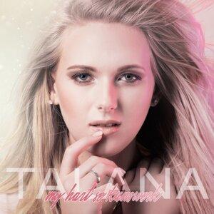 Talana 歌手頭像