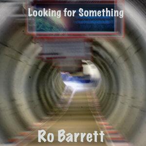Ro Barrett 歌手頭像