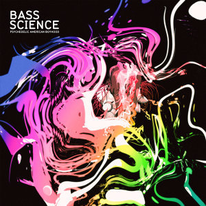 Bass Science 歌手頭像