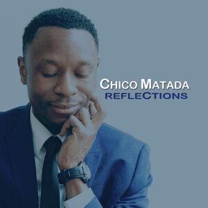 Chico Matada 歌手頭像