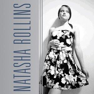 Natasha Rollins 歌手頭像