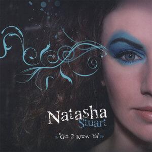 Natasha Stuart 歌手頭像