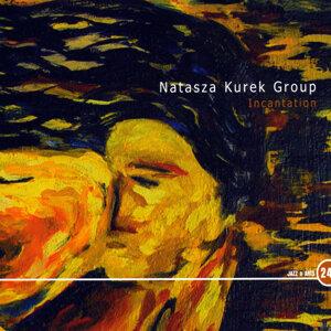 Natasza Kurek Group 歌手頭像